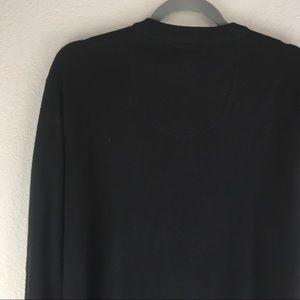 Club Room Sweaters - Club Room NWT Merino V-Neck Sweater